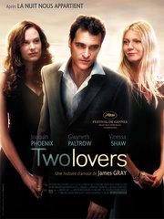 «Две возлюбленные» (Two Lovers)