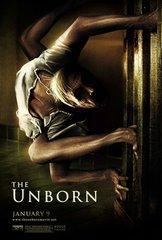 «Нерожденный» (Unborn)
