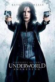 «Другой мир - 4» (Underworld 4)