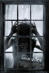 «Незванные» (The Uninvited)