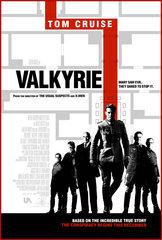 «Операция Валькирия» (Valkyrie)