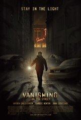 «Исчезновение на 7-ой улице» (Vanishing on 7th Street)