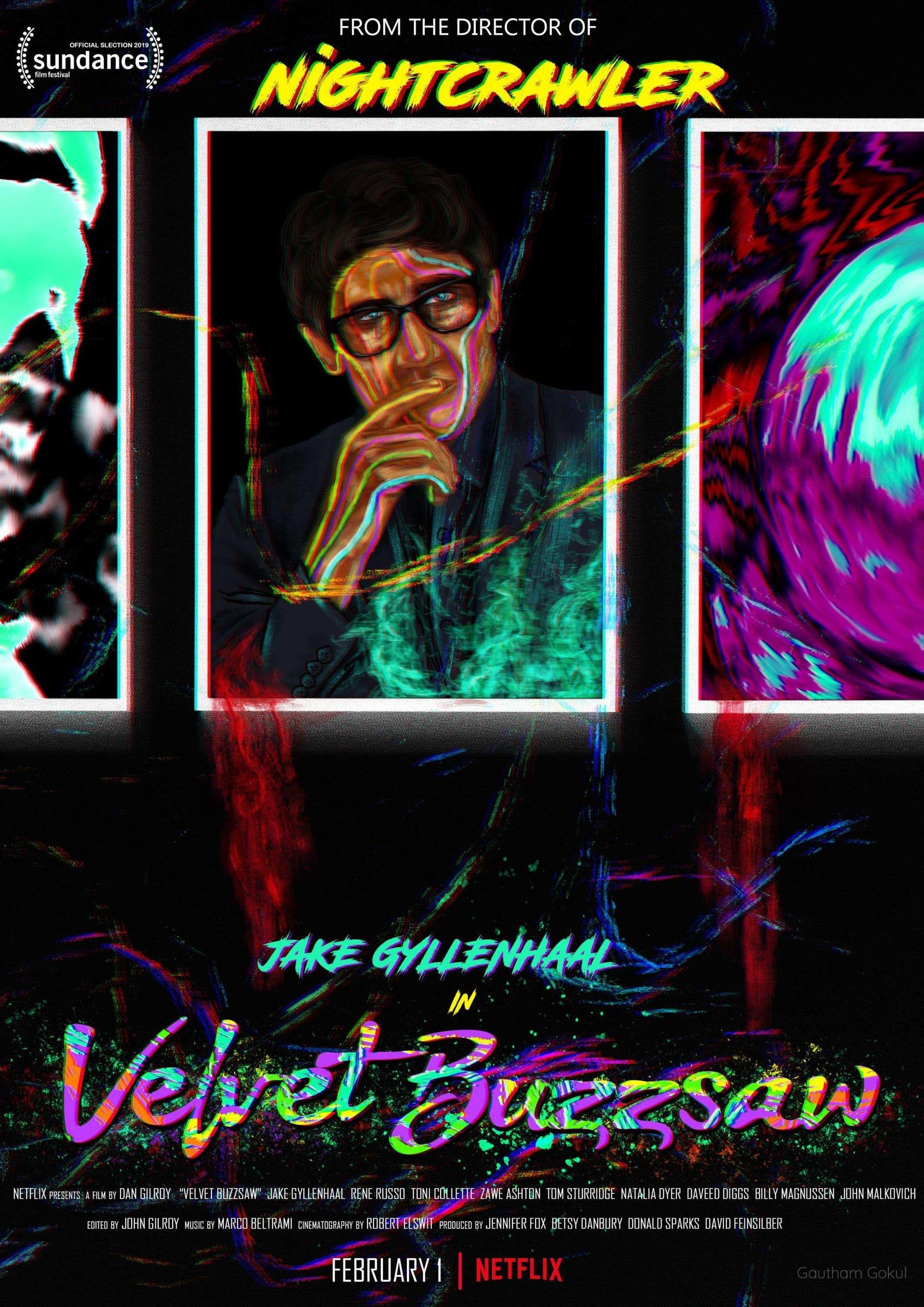 https://media.kg-portal.ru/movies/v/velvetbuzzsaw/posters/velvetbuzzsaw_1.jpg