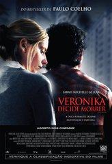 «Вероника решает умереть» (Veronika Decides to Die)