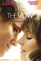 «Клятва» (The Vow)
