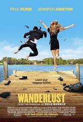 «Путешественники» (Wanderlust)