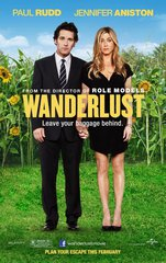 «Путешественники» (Wanderlust) на Кино-Говно.ком