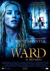 «Палата» (The Ward)