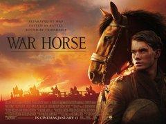 «Боевой конь» (War Horse)