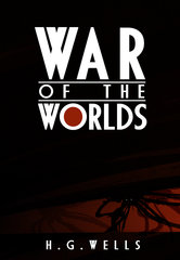«Война миров» (War of the Worlds)