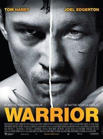 «Воин» (Warrior)