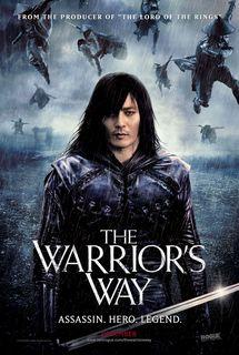 «Путь воина» (The Warrior's Way)