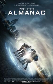Постеры фильма «Континуум»