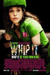 «Катись!» (Whip It)