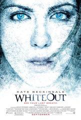 «Белая мгла» (Whiteout)