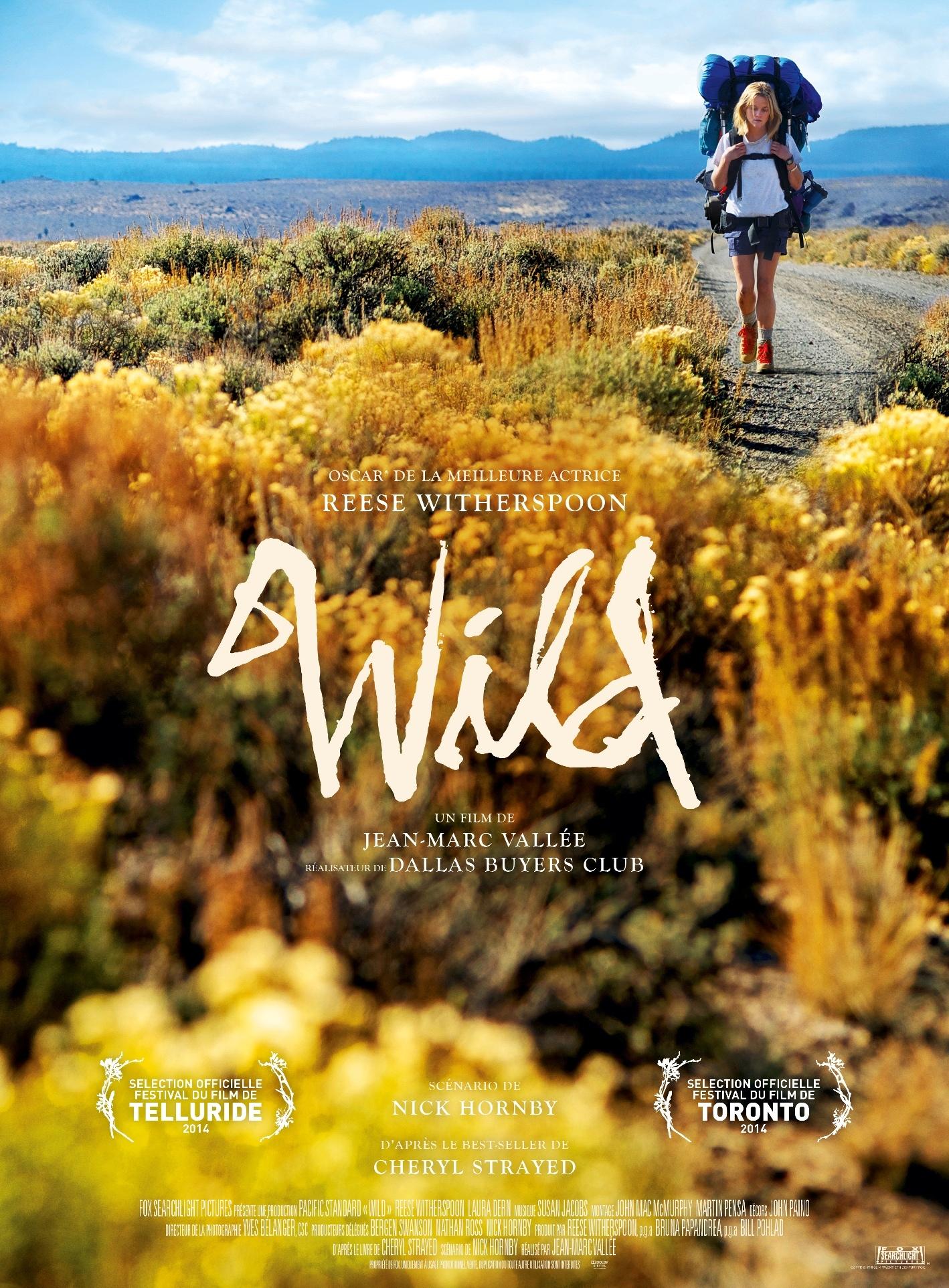 wild-tweenvids-jameson-blowjob-video