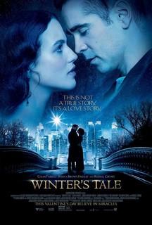 Постеры фильма «Любовь сквозь время»