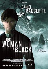 «Женщина в чёрном» (The Woman in Black)