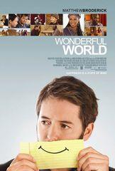 «Чудесный мир» (Wonderful World)