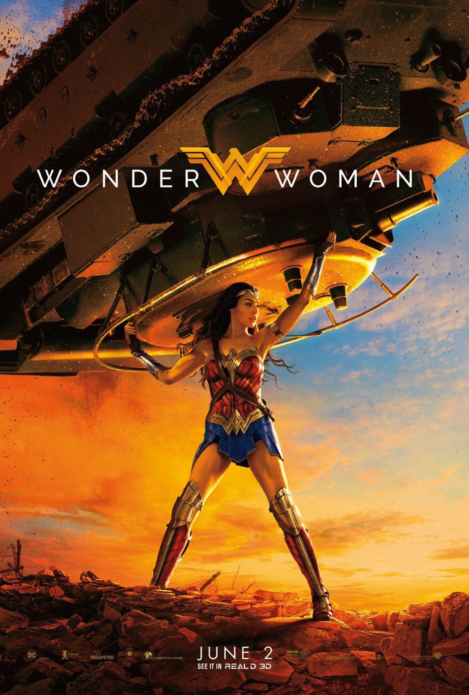 http://media.kg-portal.ru/movies/w/wonderwoman/posters/wonderwoman_14.jpg
