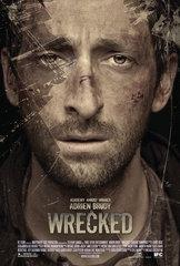 «Крушение» (Wrecked)