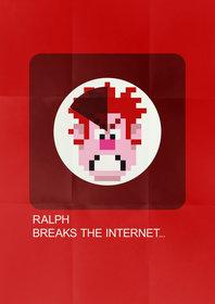 Ральф против интернета