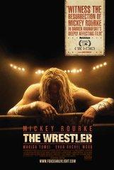 «Борец» (The Wrestler)