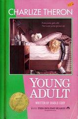 «Молодая совершеннолетняя» (Young Adult)