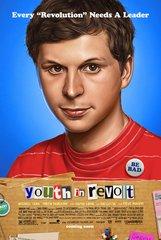 «Бунтарская юность» (Youth in Revolt)