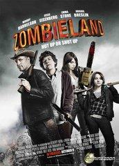 «Страна зомби» (Zombieland)