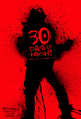 «30 дней ночи»(30 Days of Night)