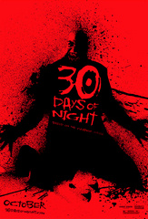 «30 дней ночи»(30 Days of Night)