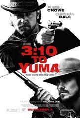«В 3:10 на Юму»(3:10 to Yuma)