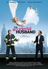 «Случайный муж» (The Accidental Husband)