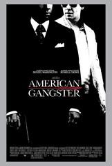 «Гангстер»(American Gangster)