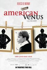 «Американская Венера»(American Venus)