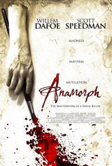 «Анаморф» (Anamorph)