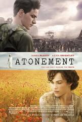 «Искупление»(Atonement)