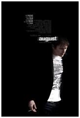 «Август» (August)