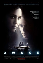 «Пробуждение»(Awake)
