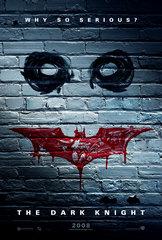«Тёмный рыцарь» (Dark Knight)