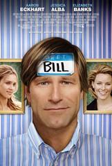 «Билл» (Bill)