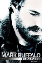 «Слепота» (Blindness)