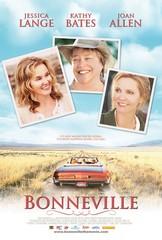 «Бонневилль»(Bonneville)