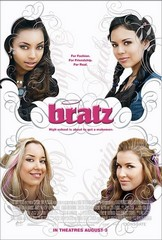«Братц»(Bratz: The Movie)