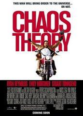 «Теория хаоса»(Chaos Theory)