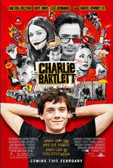 «Чарли Бартлет»(Charlie Bartlett)