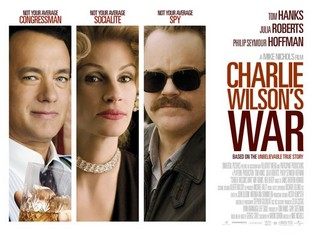 «Война Чарли Уилсона»(Charlie Wilson's War)
