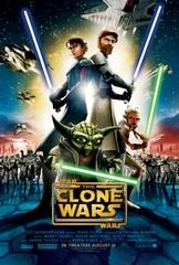 «Клонические войны» (Clone Wars)