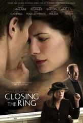 «Замыкая круг»(Closing the Ring)